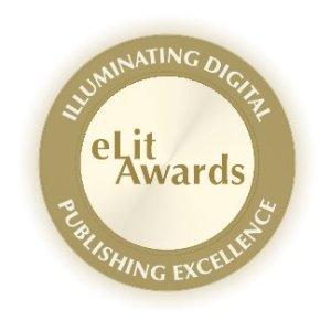 eLit_gold_outline_final